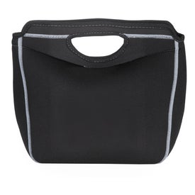 Arctic Zone Zaza Lunch Tote with Your Slogan