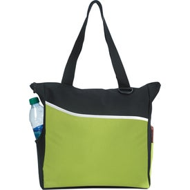 Titro Smart Tote Bag for Your Church