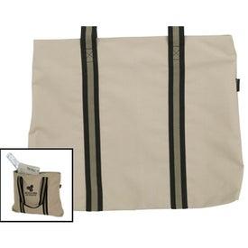 Customized Autom Tote Bag