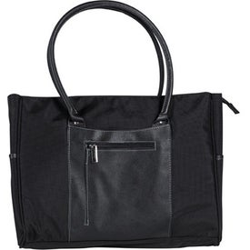 Avalon Computer Tote Giveaways