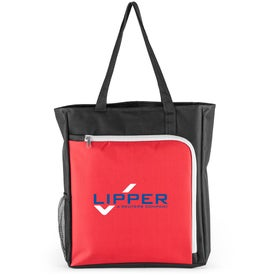 Promotional Avalon Tote