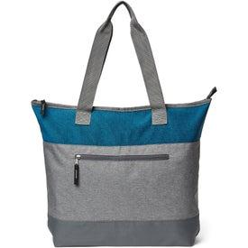Avant-Tex Metro Tote Bag