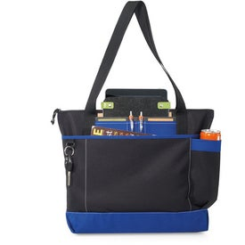 Avenue Business Tote Bag Giveaways