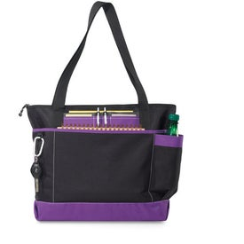 Branded Avenue Business Tote Bag