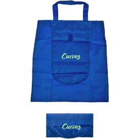 Bag in a Bag for Your Organization