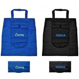 Bag in a Bag for Promotion