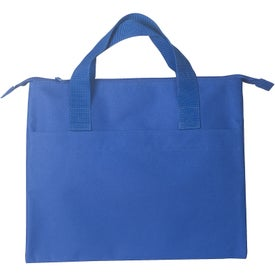 Banker Tote for Your Organization