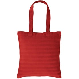 Bareeza Colored Tote Bag for your School