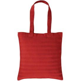 Bareeza Colored Tote Bag for your School