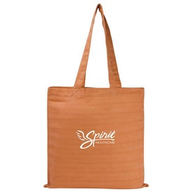Bareeza Colored Tote Bag