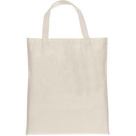 Bargain Tote Bag