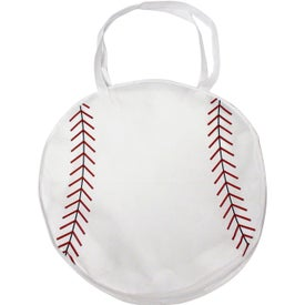 Baseball Tote Giveaways