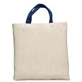 Promotional Bell-Ringer Tote Bag
