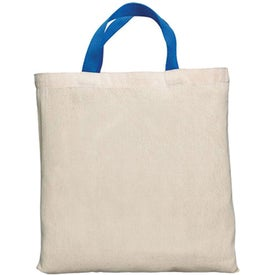 Bell-Ringer Tote - Medium Weight for Your Church