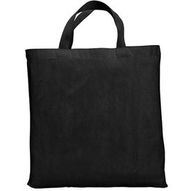 Bell-Ringer Tote - Heavy Weight