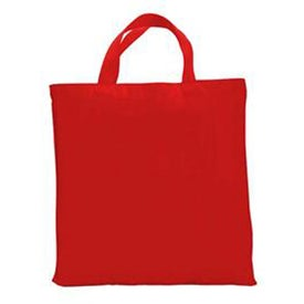 Bell-Ringer Tote - Heavy Weight for Your Church