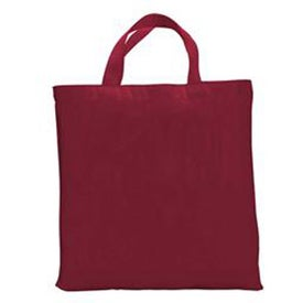 Personalized Bell-Ringer Tote - Heavy Weight