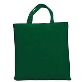 Bell-Ringer Tote - Heavy Weight Giveaways