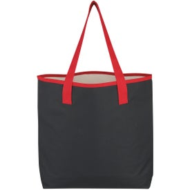 Berkshire Tote Bag for Your Company