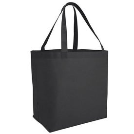 Promotional Big Value Tote