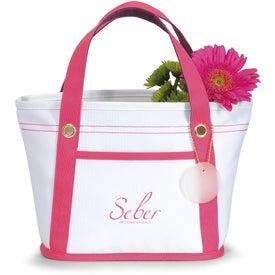 Bliss Mini Tote Bag
