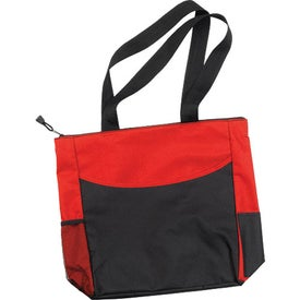 Brad Tote Bag for Your Company