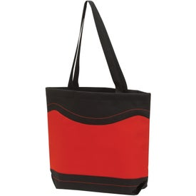 Breaker Tote Bag for Your Company
