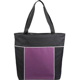 Broadway Business Tote for your School