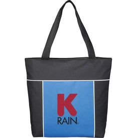 Broadway Business Tote for Your Company