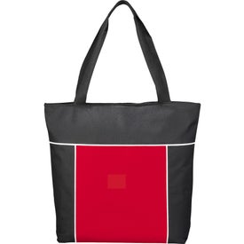 Broadway Business Tote for Marketing