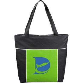 Broadway Business Tote for Your Church