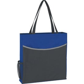 Business Tote Bag for Advertising