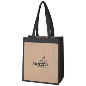 Cabana Combination Tote Bag for Your Company