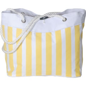 Cabana Rope Tote for Your Church
