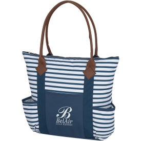 Cambridge Tote Bags