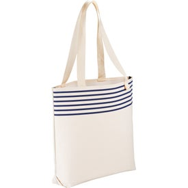 Cape May Convention Tote Bag for Your Company
