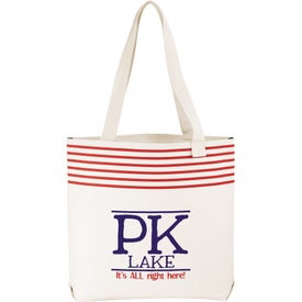 Cape May Convention Tote Bag for your School