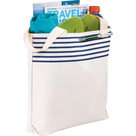 Cape May Convention Tote Bag