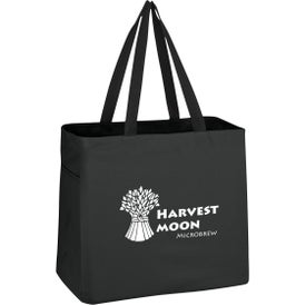 Cape Town Tote Bags