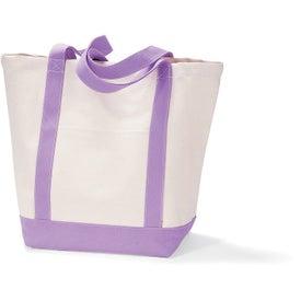Captain's Boat Bag Giveaways