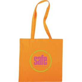 The Carolina Convention Tote Bag for your School