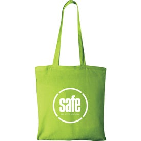 The Carolina Convention Tote Bag for Your Organization