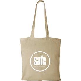The Carolina Convention Tote Bag