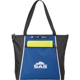 Catalyst Convention Tote Bag