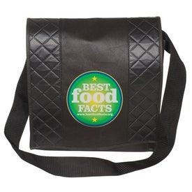 Company Charlestown Shoulder Bag