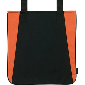 Cino Tote Bag Branded with Your Logo