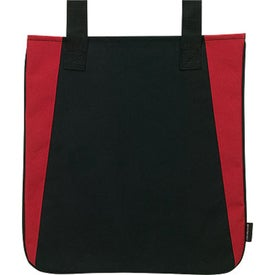 Promotional Cino Tote Bag