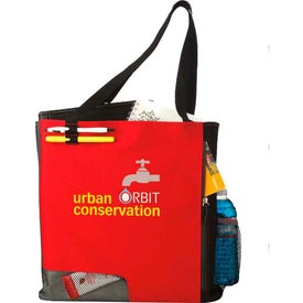 City Tote for your School