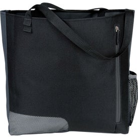 City Tote for Your Church