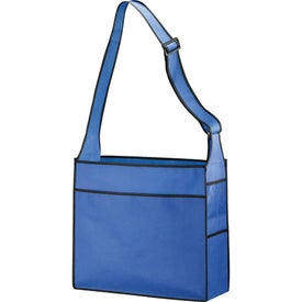 The Class Act Tote for Customization